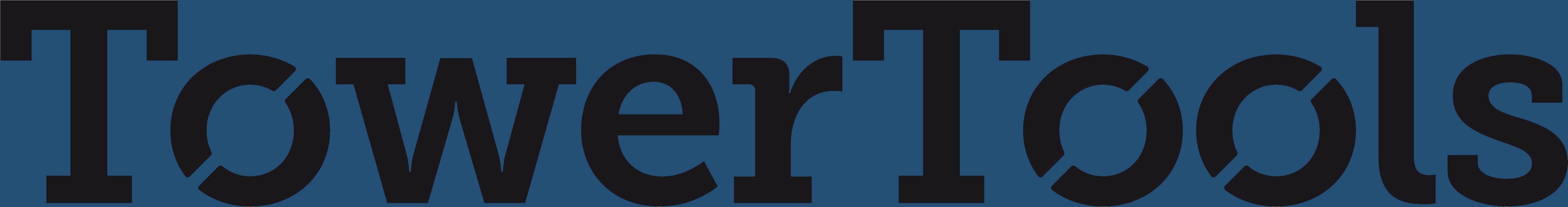 TowerTools-Logo