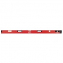 Milwaukee Redstick Teleskopwasserwaage 200-366cm